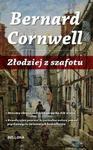 Złodziej z szafotu w sklepie internetowym Booknet.net.pl