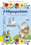 Hipopotam i inne opowieści w sklepie internetowym Booknet.net.pl