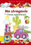 Na straganie i inne opowieści w sklepie internetowym Booknet.net.pl