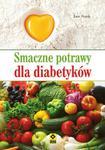 Smaczne potrawy dla diabetyków. w sklepie internetowym Booknet.net.pl