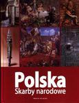Polska. Skarby narodowe w sklepie internetowym Booknet.net.pl
