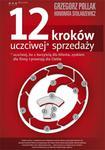 12 kroków uczciwej* sprzedaży w sklepie internetowym Booknet.net.pl