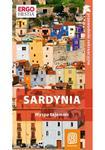 Sardynia. Wyspa tajemnic. Przewodnik rekreacyjny. Wydanie 1 w sklepie internetowym Booknet.net.pl