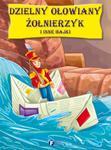 Dzielny ołowiany żołnierzyk i inne bajki w sklepie internetowym Booknet.net.pl