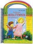 Praktyczny modlitewnik dla najmłodszych w sklepie internetowym Booknet.net.pl