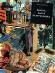 Komiks:świat przerysowany w sklepie internetowym Booknet.net.pl