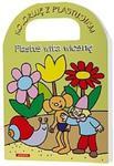 Koloruję z plastusiem. Plastuś wita wiosnę w sklepie internetowym Booknet.net.pl