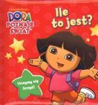 Dora. Ile to jest ? w sklepie internetowym Booknet.net.pl