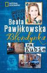 Blondynka na Kubie w sklepie internetowym Booknet.net.pl