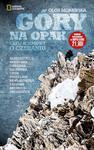 Góry na opak czyli rozmowy o czekaniu w sklepie internetowym Booknet.net.pl