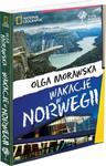 Wakacje w Norwegii w sklepie internetowym Booknet.net.pl