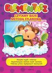 Elementarz. Czytamy bajki metodą sylabową w sklepie internetowym Booknet.net.pl