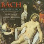 J.S. Bach: Markus Passion w sklepie internetowym Booknet.net.pl