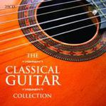 Classical Guitar Collection w sklepie internetowym Booknet.net.pl