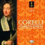 Corelli: Complete Edition w sklepie internetowym Booknet.net.pl