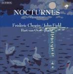 Frederic Chopin / John Field: Nocturnes complete w sklepie internetowym Booknet.net.pl
