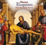 Mozart: Requiem w sklepie internetowym Booknet.net.pl