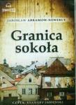 Granica Sokoła w sklepie internetowym Booknet.net.pl