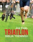 TRIATLON biblia treningu w sklepie internetowym Booknet.net.pl