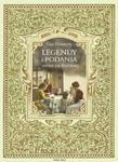 Legendy i podania ziemi raciborskiej w sklepie internetowym Booknet.net.pl