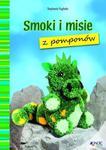 Smoki i misie z pomponów w sklepie internetowym Booknet.net.pl