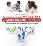 Jak skutecznie prowadzić warsztaty z zakresu komunikacji w sklepie internetowym Booknet.net.pl