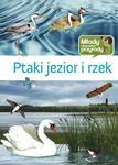 Ptaki jezior i rzek w sklepie internetowym Booknet.net.pl