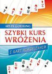 Szybki kurs wróżenia z kart klasycznych w sklepie internetowym Booknet.net.pl
