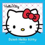 Hello Kitty Dzień Hello Kitty w sklepie internetowym Booknet.net.pl