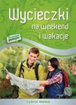 Wycieczki na weekend i wakacje w sklepie internetowym Booknet.net.pl