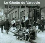 Getto Warszawskie wersja francusko-hiszpańska w sklepie internetowym Booknet.net.pl
