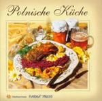 Kuchnia Polska wersja niemiecka w sklepie internetowym Booknet.net.pl