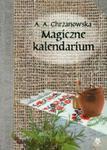 Magiczne kalendarium w sklepie internetowym Booknet.net.pl