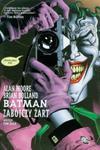 Batman Zabójczy żart w sklepie internetowym Booknet.net.pl