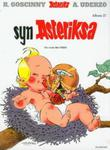 Asteriks Syn Asteriksa 27 w sklepie internetowym Booknet.net.pl