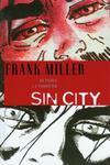 Sin City Do piekła i z powrotem 7 w sklepie internetowym Booknet.net.pl
