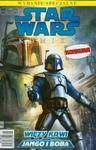 Star Wars Komiks Nr 1/12 Wydanie Specjalne w sklepie internetowym Booknet.net.pl