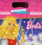 Malowanka Teczka Barbie i can be... w sklepie internetowym Booknet.net.pl