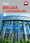 Belgia i Luksemburg przewodnik ilustrowany 2012 w sklepie internetowym Booknet.net.pl