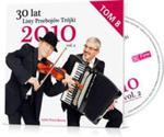 Rok 2010 vol. 2 w sklepie internetowym Booknet.net.pl