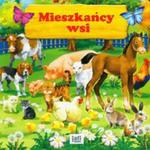 Mieszkańcy wsi w sklepie internetowym Booknet.net.pl