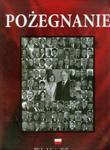 Pożegnanie W hołdzie Ofiarom tragedii pod SmolEŃSKIEM w sklepie internetowym Booknet.net.pl