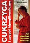 Cukrzyca i zespół hipoglikemiczny w sklepie internetowym Booknet.net.pl