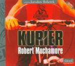Cherub 2 Kurier w sklepie internetowym Booknet.net.pl