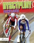 Dyscypliny olimpijskie w sklepie internetowym Booknet.net.pl