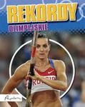 Rekordy olimpijskie w sklepie internetowym Booknet.net.pl