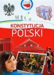 Moja ojczyzna. Konstytucja Polski w sklepie internetowym Booknet.net.pl