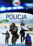 Policja Moja Ojczyzna w sklepie internetowym Booknet.net.pl