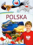 Polska Moja Ojczyzna w sklepie internetowym Booknet.net.pl