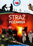 Straż pożarna Moja Ojczyzna w sklepie internetowym Booknet.net.pl